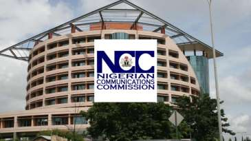 NCC not backing down, to uphold sanctions against telcos
