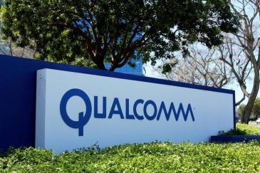 Qualcomm fined $1.23 billion by the EU for making Anti-Competition moves