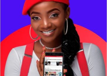 Opera simi endorsement