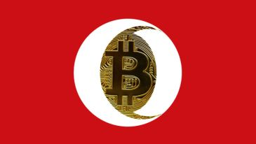 Opera adds anti-mining protection to their mobile browsers, protects users from cryptojackers