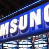 Sung Yoon: Samsung won't build a manufacturing plant in Nigeria because of low market shares, other reasons