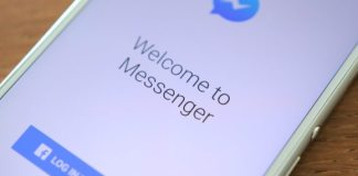 Facebook Messenger gets new update, aims to improve businesses