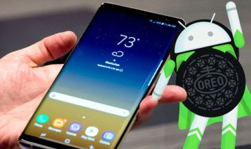 Samsung restarts Oreo rollout to Galaxy S8/ S8+, includes hotfix for reboot issues