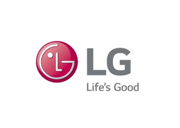 LG 'Judy' model number leaks, could be the G7