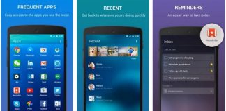 Microsoft Launcher updates brings Cortana on board among other features