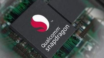 Leak: Qualcomm to supply 7nm Snapdragon 855 chipsets for Galaxy S10 production