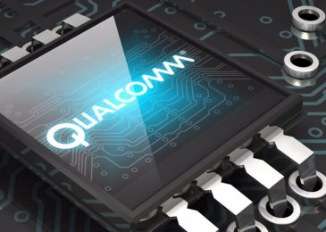 Broadcom ups offer to $82/ share, but Qualcomm is still not selling