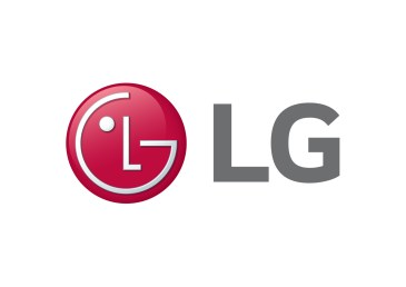 LG: User-friendly vacuum cleaners with advanced and innovative technology pose a lucrative market