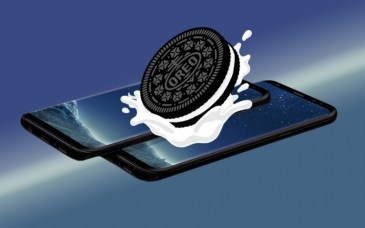 US version of Samsung Galaxy S8/ S8+ and Note 8 to start getting Oreo update soon