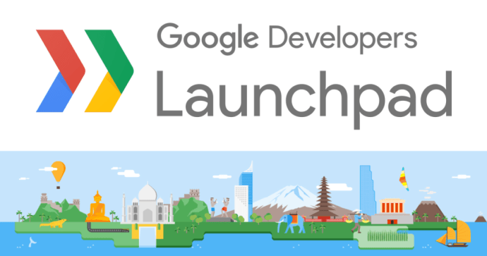 Google kicks off Launchpad Accelerator program in Lagos with 12 start-ups from Africa