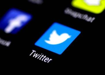 Twitter adds Bookmarks feature, to help users save tweets for later