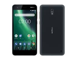 Nokia 2 starts getting Android security fixes for April