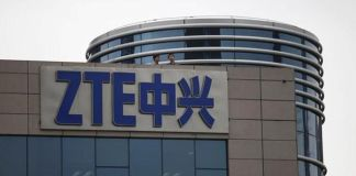 ZTE could further lose Android OS licence in addition to Qualcomm support