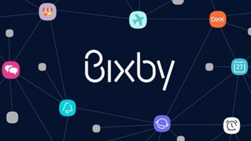 Samsung working on a Bixby 2.0, expected to feature on the Galaxy Note 9