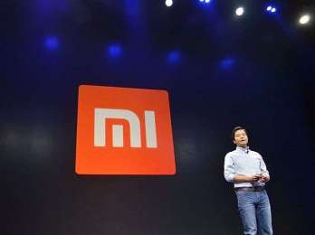 Xiaomi launches the Mi Mix 2S and Redmi Note 5 simultaneously today