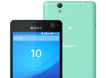 Sony improves list of devices getting May security patch