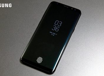 Samsung Galaxy S10 will use Ultrasonic in-display fingerprint sensor made by Qualcomm