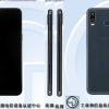 Samsung Galaxy A6s Specs revealed after TENAA listing