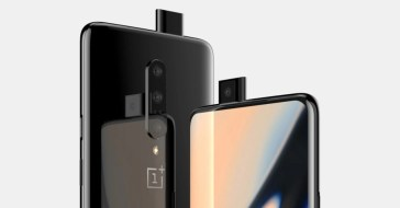 OnePlus 7 Pro camera issue to get fix soonest, to bring HDR and NightSight
