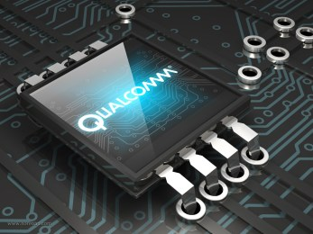 Huawei-US saga: Asian OEM has stocked up enough chips for a year