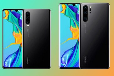Huawei Mate 30 and Mate 30 Pro may get new variants soon