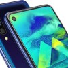 Samsung launches the Galaxy M40 to the first country