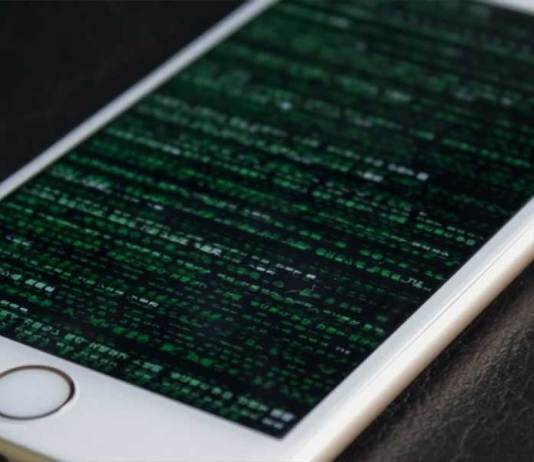 Cellebrite develops a new hacking tool for all iPads and iPhones