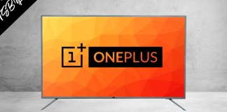 OnePlus on track to release its very first TV