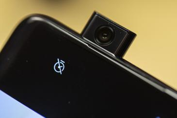 Upcoming OnePlus 7 Pro update addresses remaining camera issues address other issues
