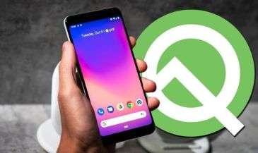 Google still investigating Android Q beta 5 issues, resume rollout anyways