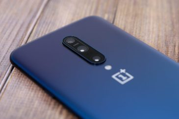 OnePlus planning to make Nightscape available on all 7 Pro's sensors