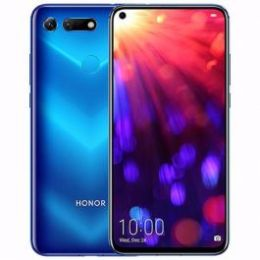 Honor 20 to be relaunched with a Phantom Blue paintjob