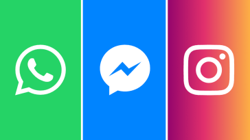Facebook to rebrand Instagram and WhatsApp soon, but you might not like it