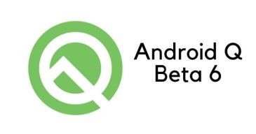 Google rolls out 6th and final version of Android Q beta