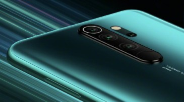 Oppo Reno 2 chipset and other features officially confirmed ahead of launch