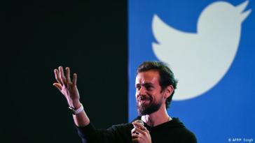 Twitter CEO gets account hacked in a SIM-swapping move