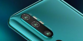 Xiaomi to launch Mi CC9 globally as Mi Note 10, on different date