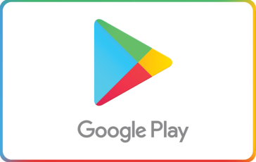Google is banning certain payday apps from the Play Store