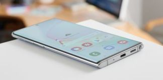Samsung is working on a budget Note 10, to carry Lite moniker