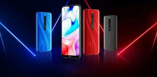 Xiaomi pushes out stable MIUI 10 to Realme 8/ 8A ahead of schedule