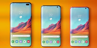 Samsung rolls out yet another beta update to fix multiple bugs for the Galaxy S10 beta testers