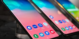 Samsung shares Android 10 roadmap for all devices, to commence stable rollout in January 2020