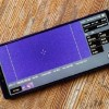 Sony Xperia 3 design leaks in new photos