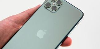 iPhone 12 details leaked with iPhone SE 2 still set for next year