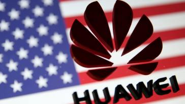 Huawei gets General Licence renewed for three more months in the US