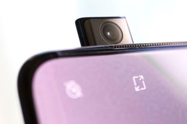 HMD to release standalone Nokia 8.2 as a 5G option