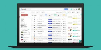 Gmail's new feature will allow you send emails as attachments