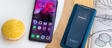 Oppo Find X2 could bring 50W fast wireless charging to the market