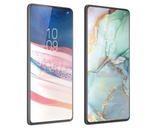 More details about the Galaxy S10 Lite leaks, and we now have it all