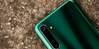 Realme UI is being beta tested, and only Realme X2 users are invited